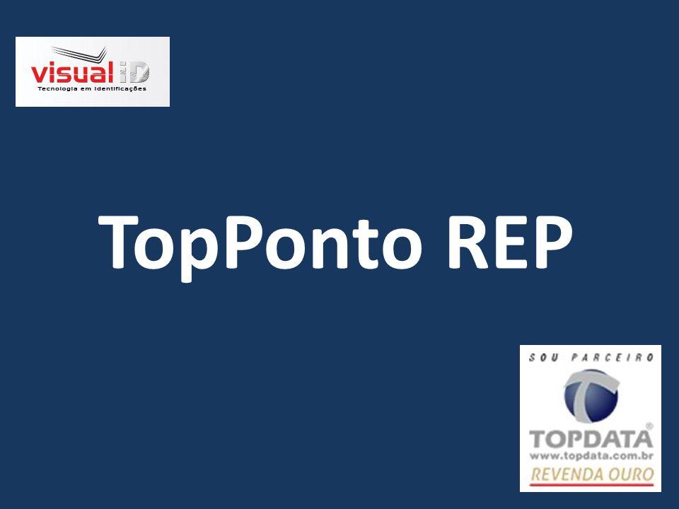 TopPonto REP