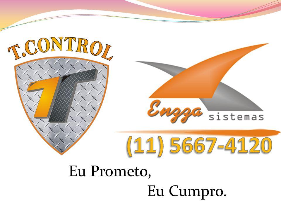(11) 5667-4120 Controle geral para comércio Eu Prometo, Eu Cumpro.