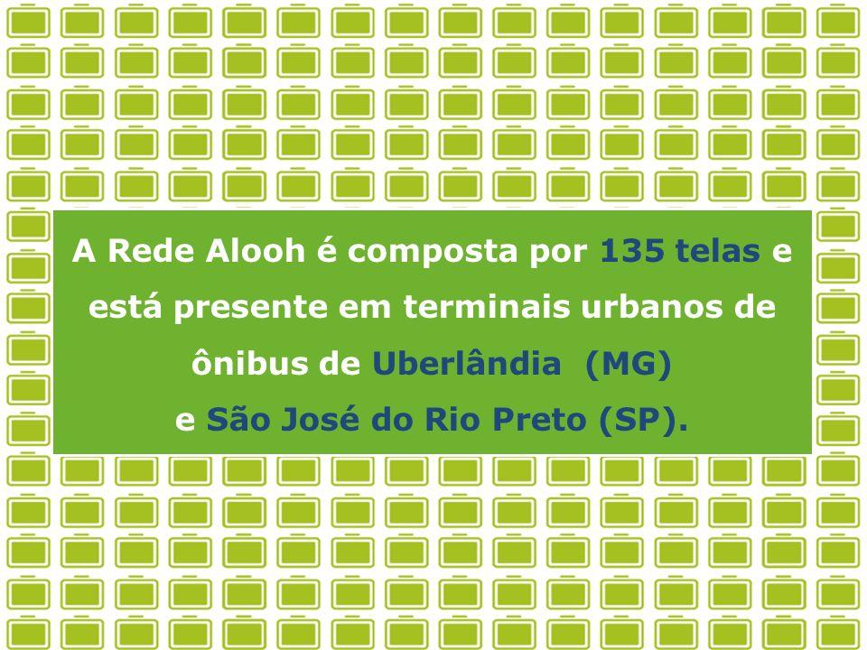 e São José do Rio Preto (SP).