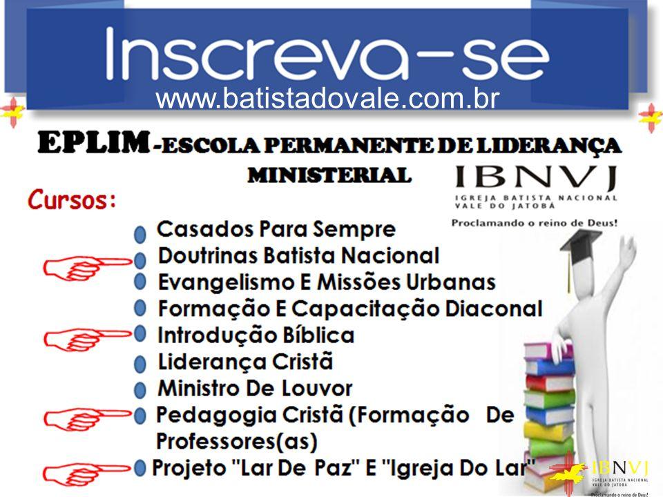 www.batistadovale.com.br
