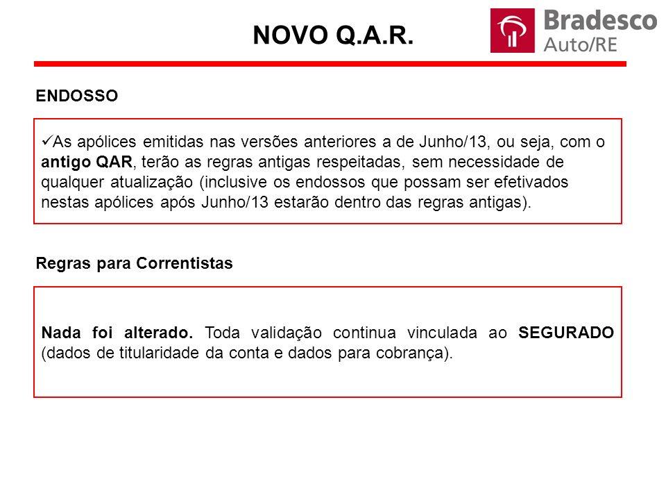 NOVO Q.A.R. ENDOSSO.