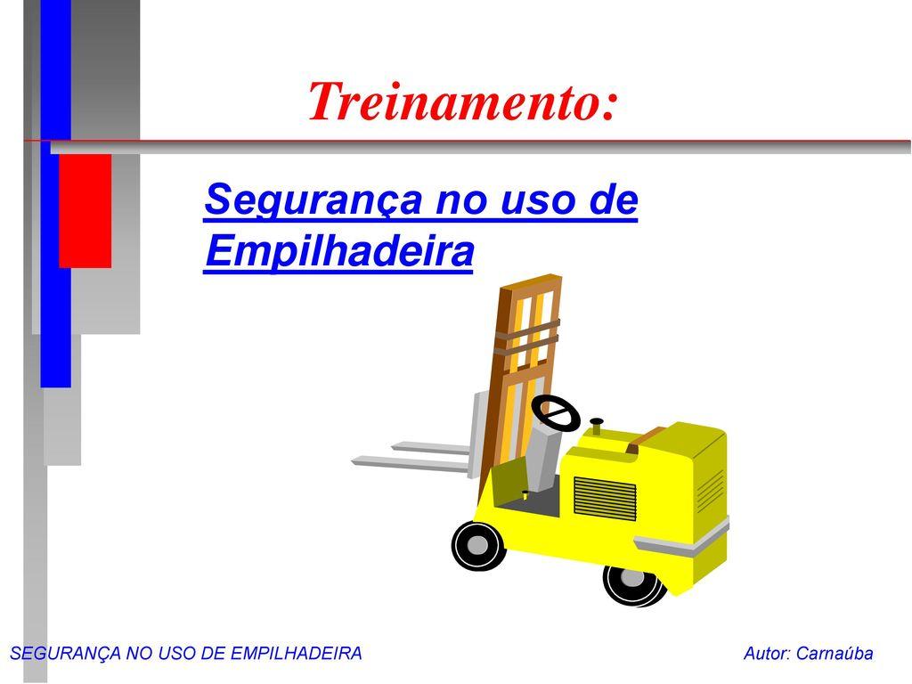 Treinamento%3A+Seguran%C3%A7a+no+uso+de+Empilhadeira.jpg