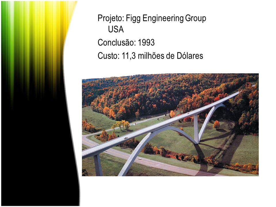 Projeto: Figg Engineering Group USA