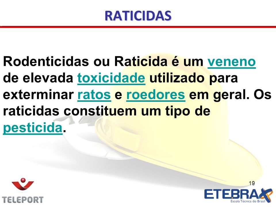 RATICIDAS