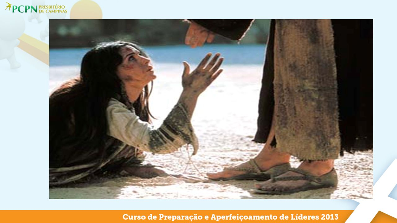 Jesus, a mulher adúltera, os Fariseus