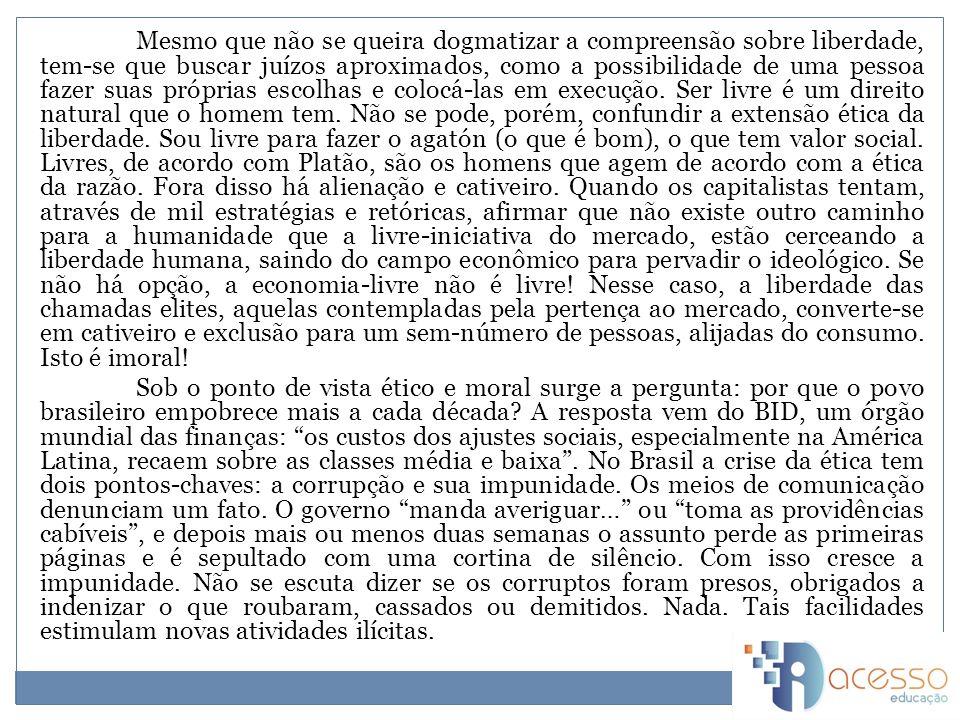 O Homem Não Da Valor Quando Perde Da Edelziaoliveira: REDAÇÃO AULA 5 5 E 7 / 11 / Ppt Carregar