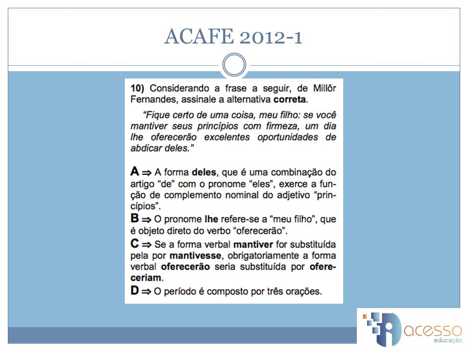 ACAFE 2012-1 c