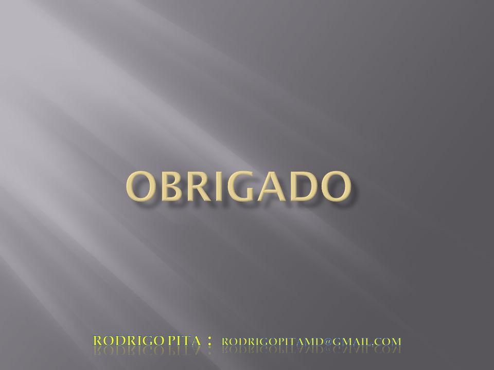 Rodrigo pita : rodrigopitamd@gmail.com