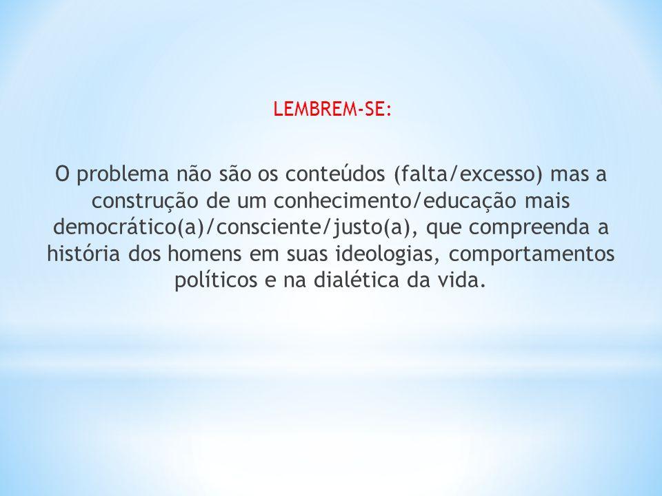 LEMBREM-SE: