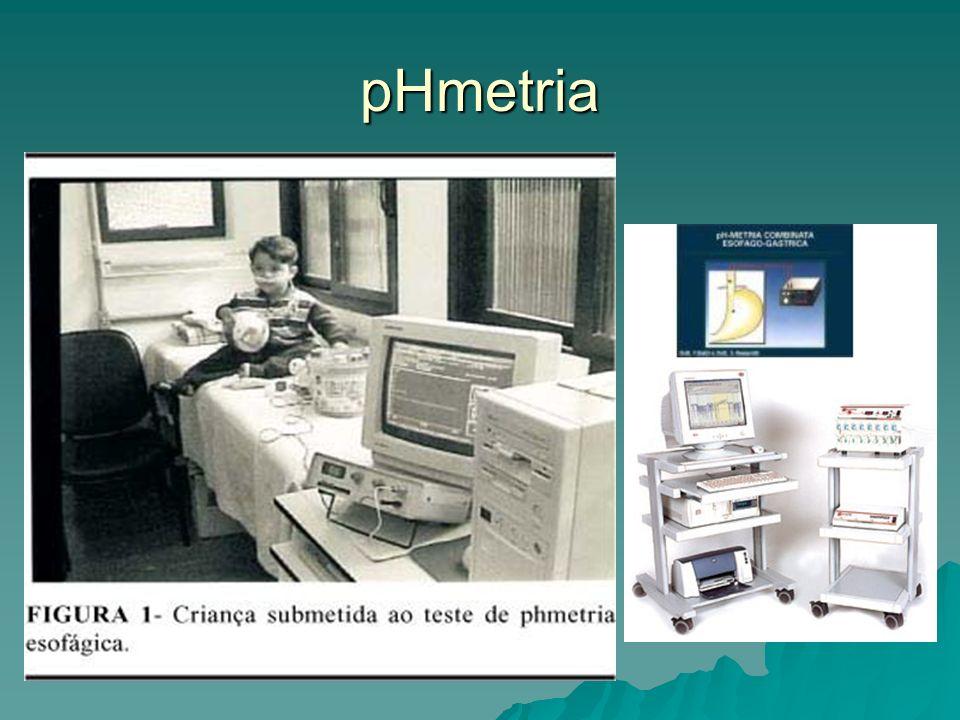 pHmetria
