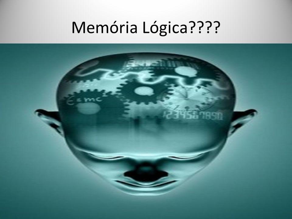Memória Lógica
