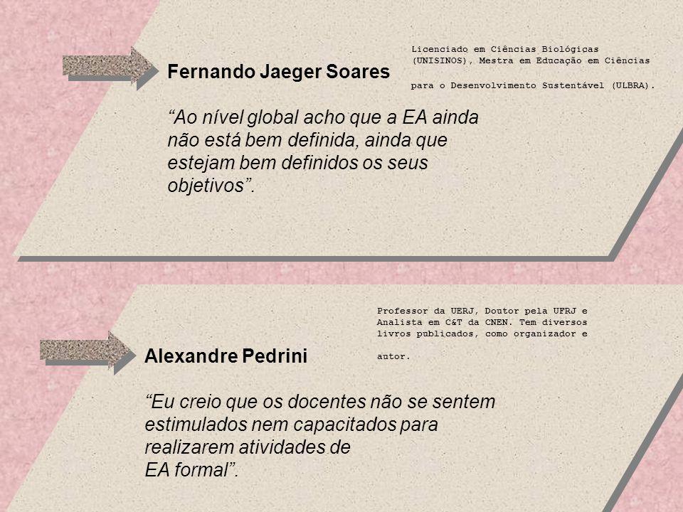 Fernando Jaeger Soares Ao nível global acho que a EA ainda
