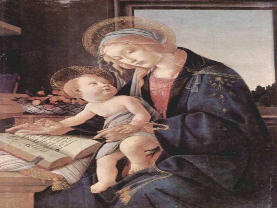 que proclamam a ação salvadora de Deus, no nascimento de Jesus.