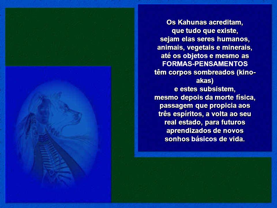 sejam elas seres humanos, animais, vegetais e minerais,