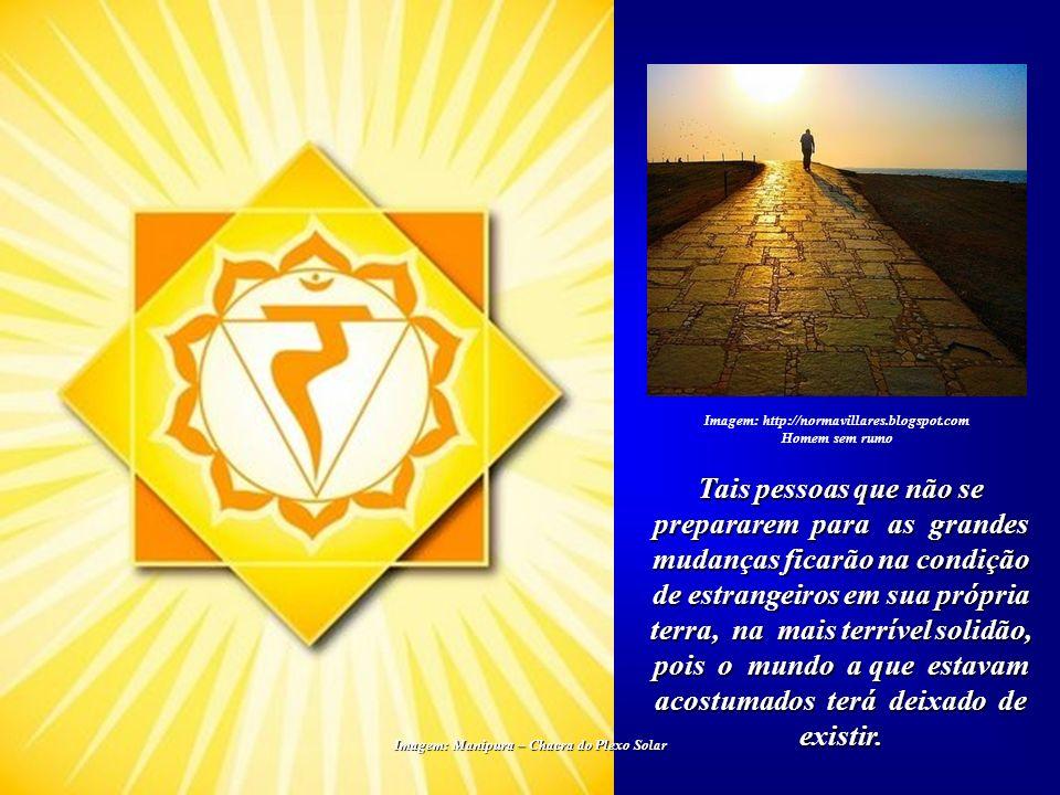 Imagem: http://normavillares.blogspot.com