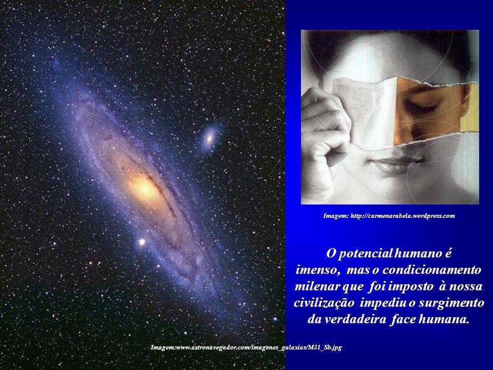 Imagem: http://carmenarabela.wordpress.com