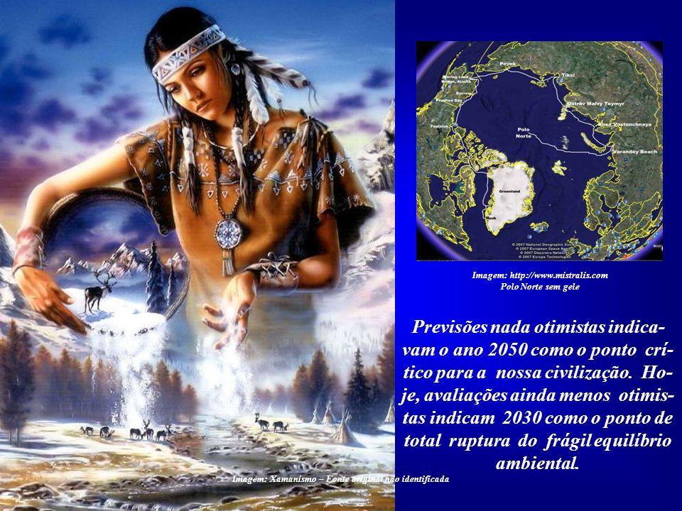 Imagem: http://www.mistralis.com