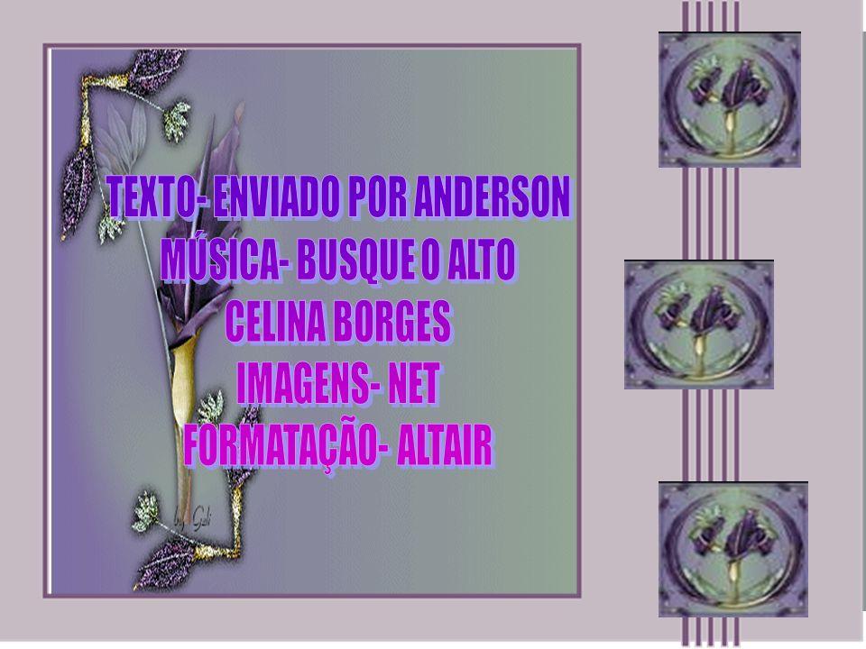 TEXTO- ENVIADO POR ANDERSON