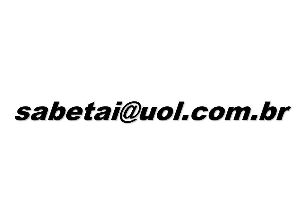 sabetai@uol.com.br