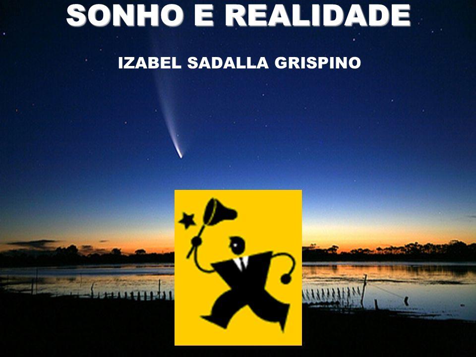 IZABEL SADALLA GRISPINO