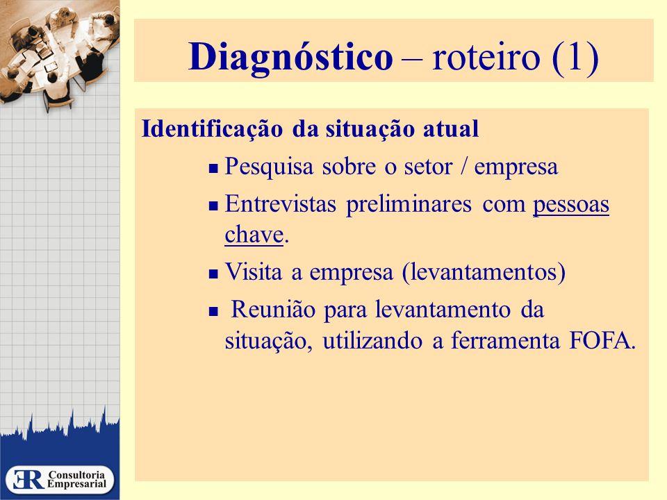 Diagnóstico – roteiro (1)