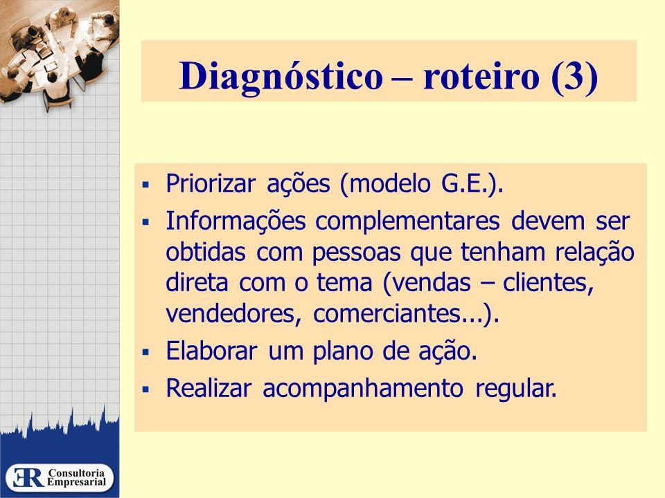 Diagnóstico – roteiro (3)