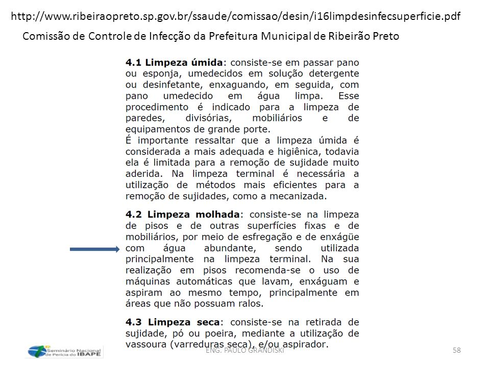 http://www. ribeiraopreto. sp. gov