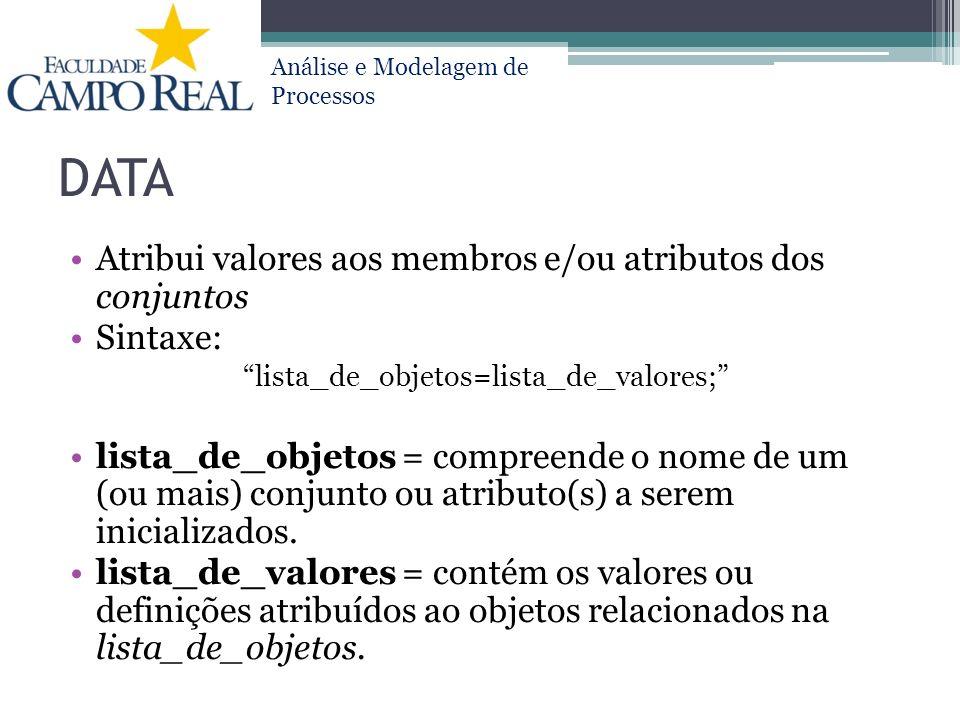 lista_de_objetos=lista_de_valores;