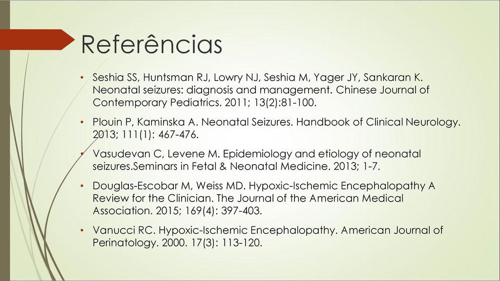 handbook of clinical neurology 111