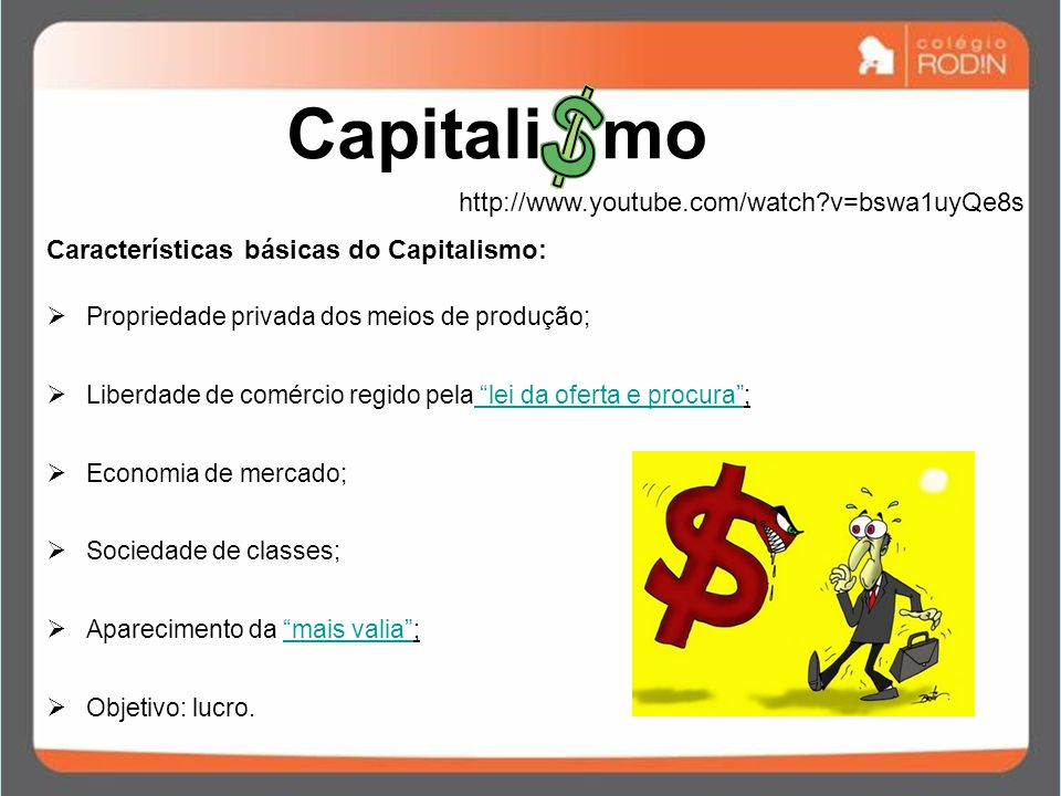 Capitali mo http://www.youtube.com/watch v=bswa1uyQe8s