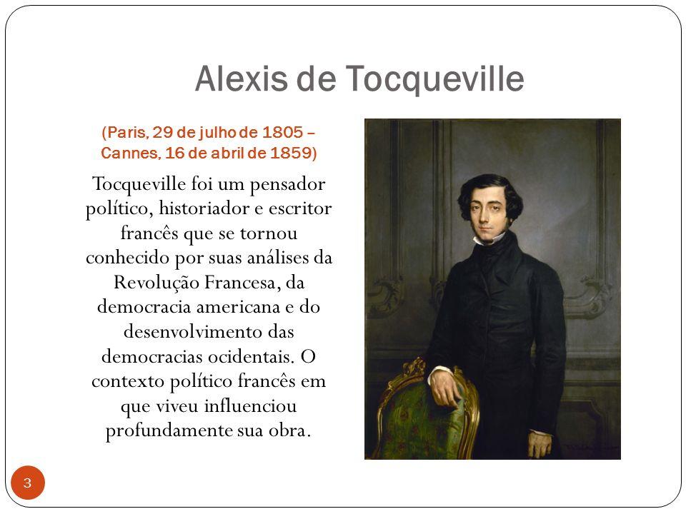 (Paris, 29 de julho de 1805 – Cannes, 16 de abril de 1859)