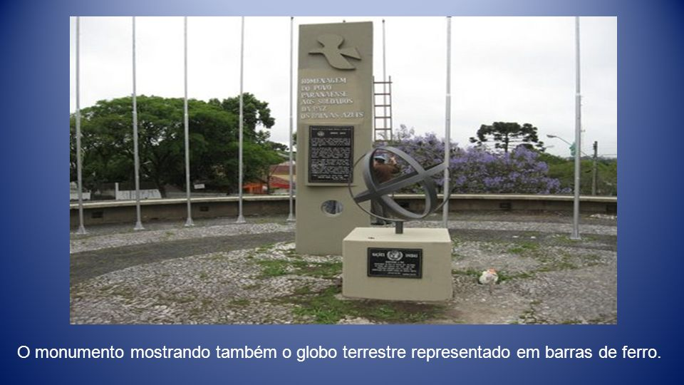 Luiz Deliga 12º Arthur Canalle-4º