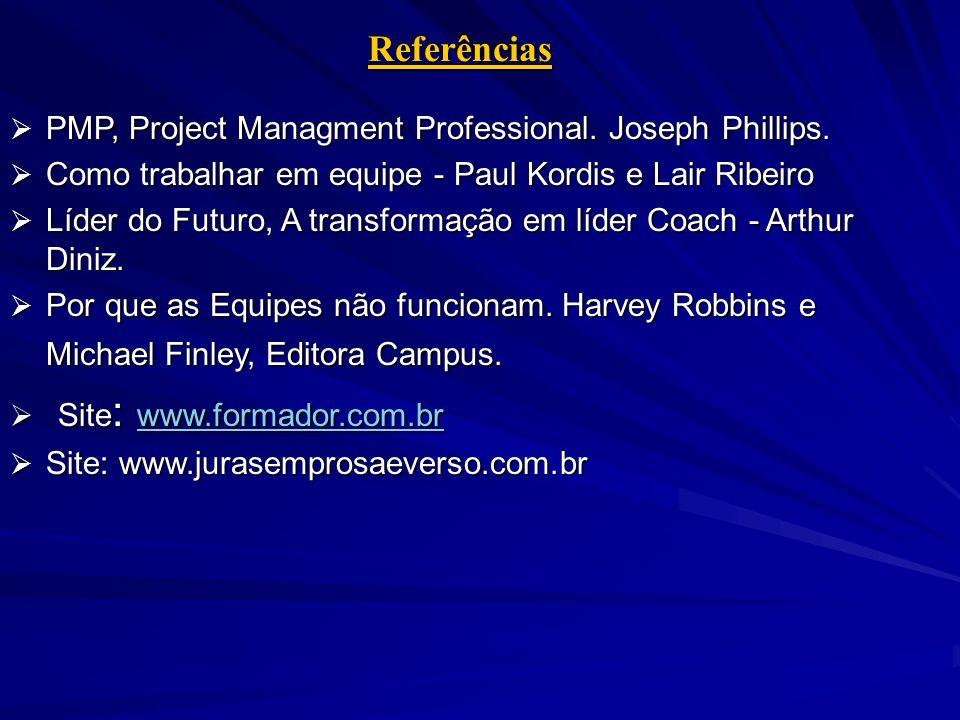 Site: www.formador.com.br