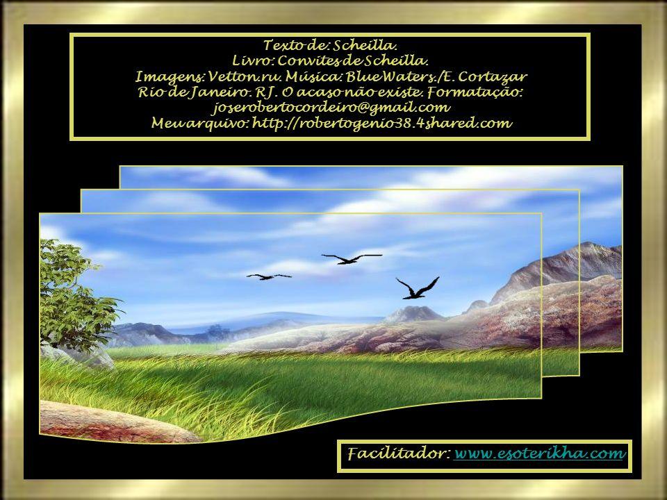 Facilitador: www.esoterikha.com