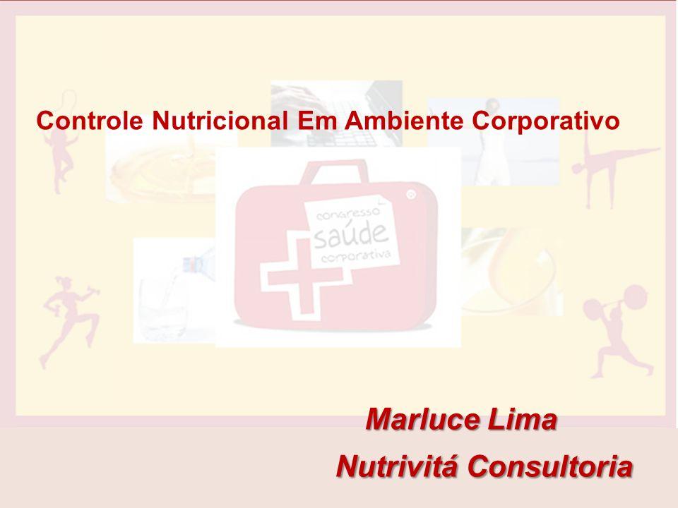 Nutrivitá Consultoria