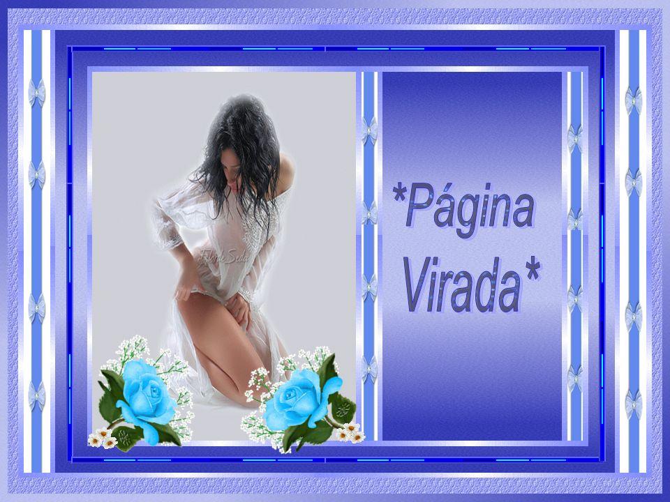 *Página Virada*