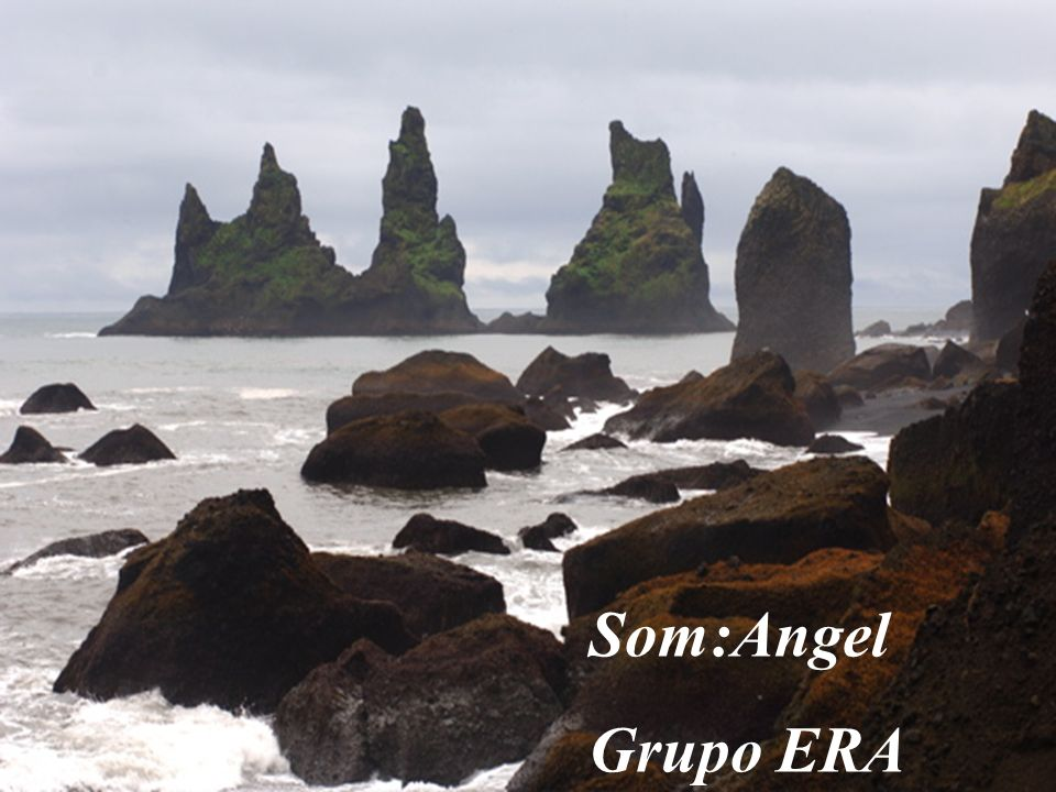 Som:Angel Grupo ERA