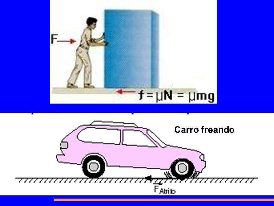 Carro freando 19