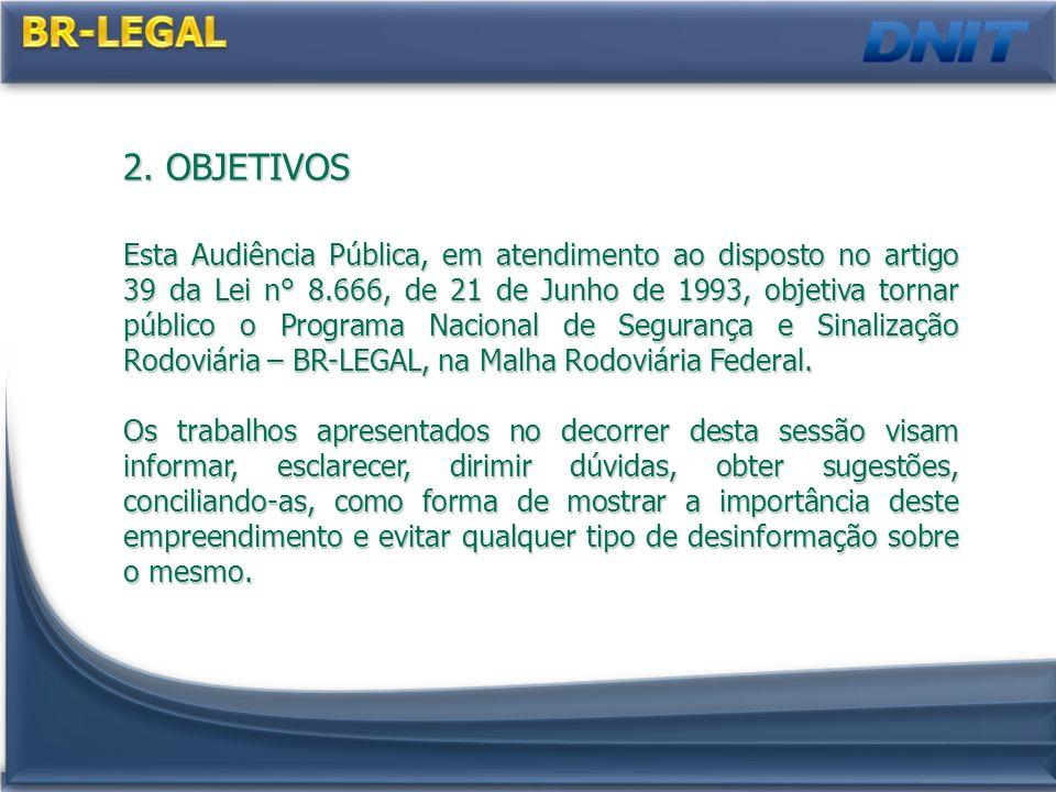 BR-LEGAL 2. OBJETIVOS.