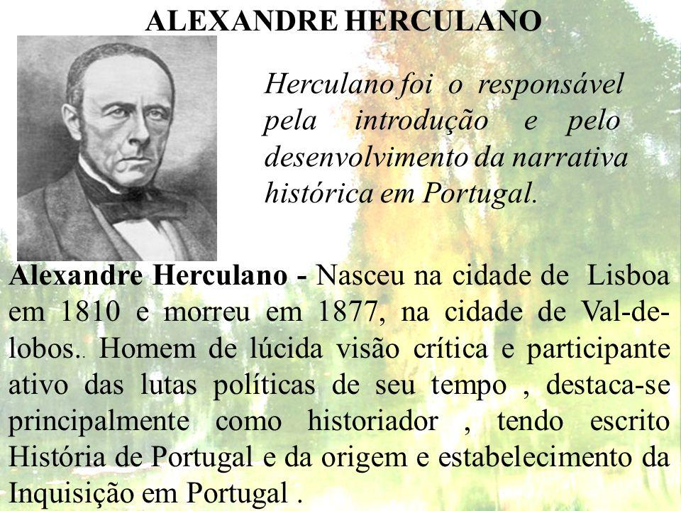 ALMEIDA GARRET Almeida Garrett: um dos mais. importantes representantes do. Romantismo português.
