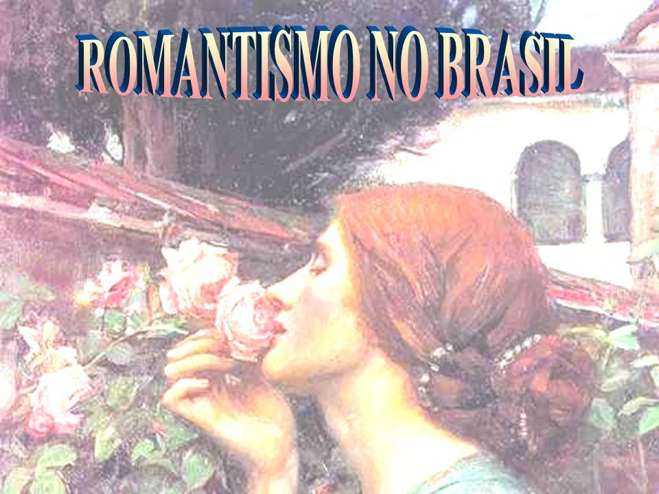 Camilo Castelo Branco Consagrado como o melhor representante do Ultra-Romantismo.