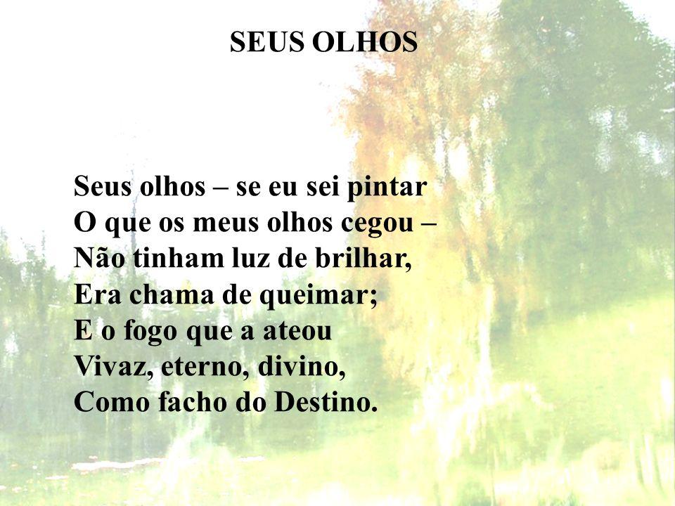Gerações Românticas I Primeira geração romântica portuguesa