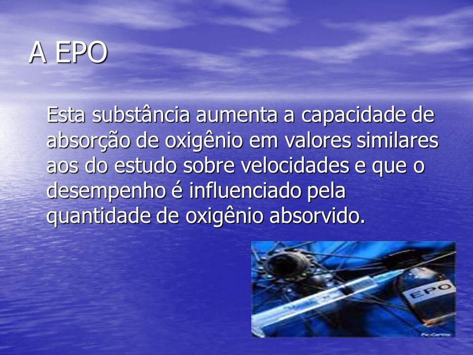 A EPO