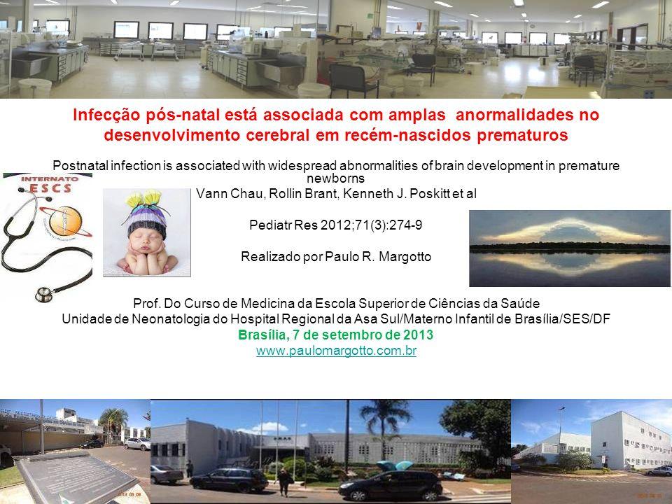 Brasília, 7 de setembro de 2013