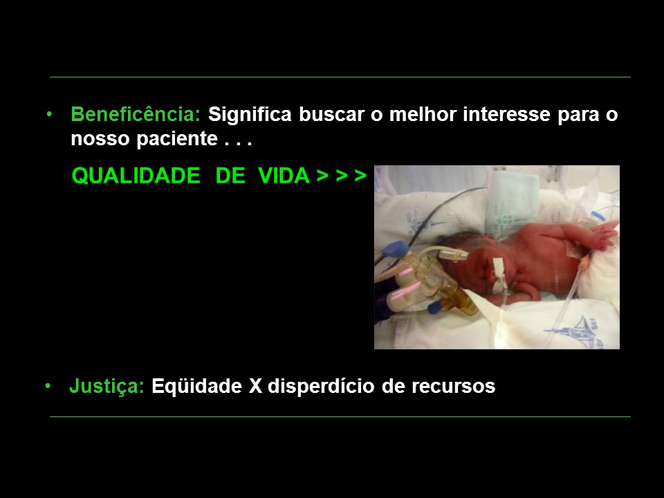 QUALIDADE DE VIDA > > >