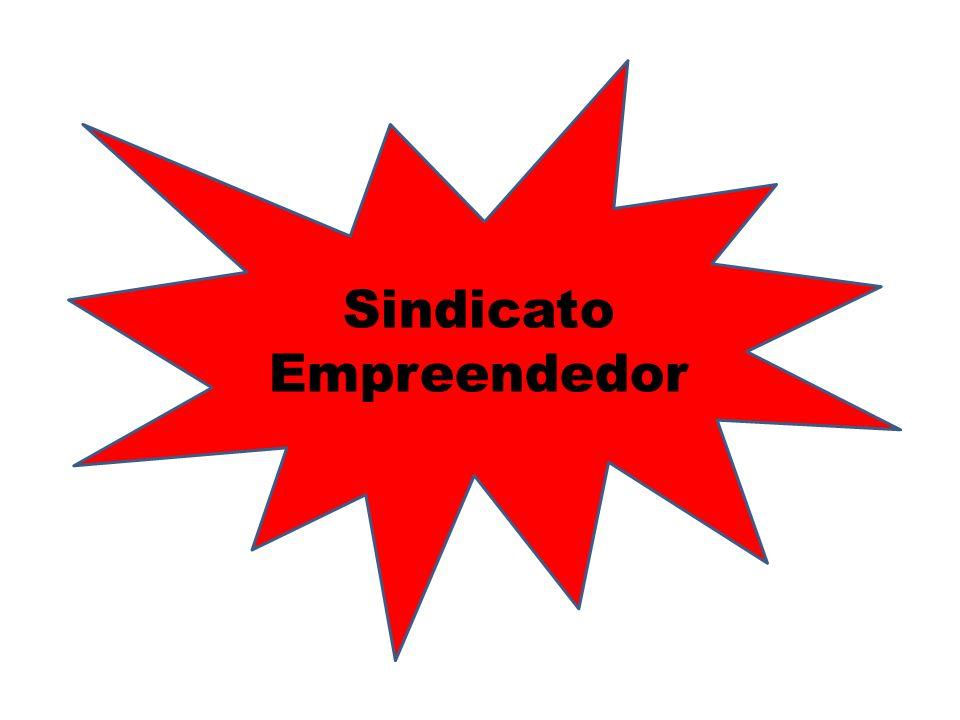 Sindicato Empreendedor