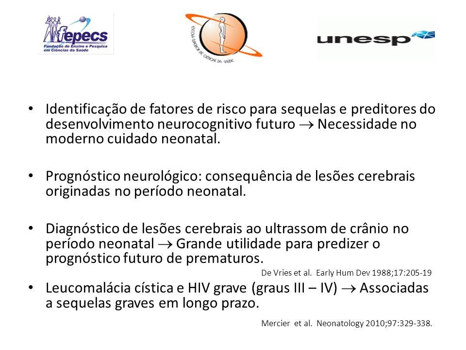 Mercier et al. Neonatology 2010;97:329-338.
