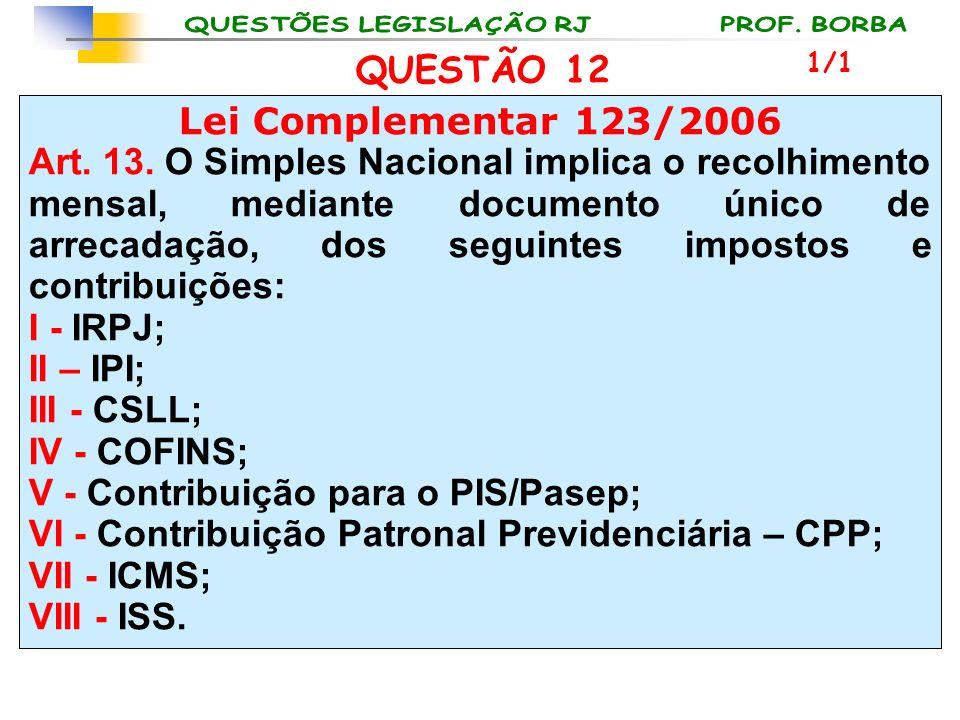 V - Contribuição para o PIS/Pasep;