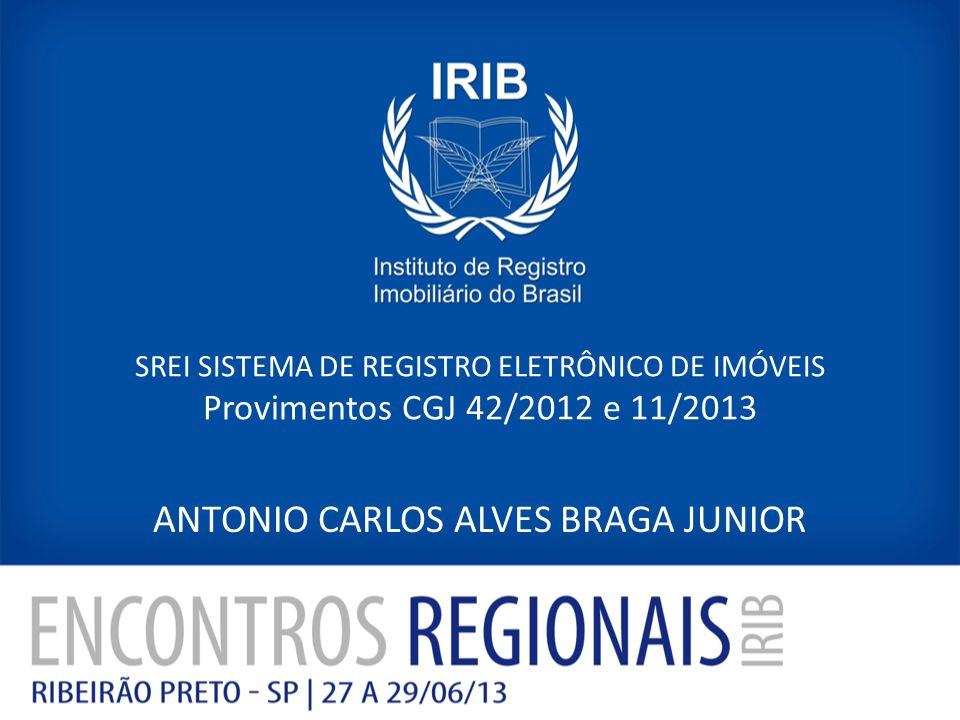 ANTONIO CARLOS ALVES BRAGA JUNIOR