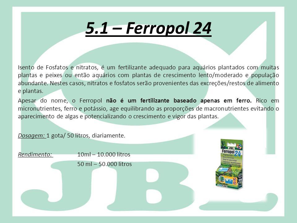 5.1 – Ferropol 24